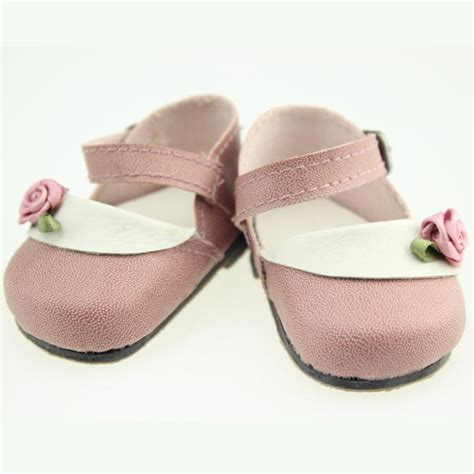 american doll shoes wholesale 30pairs lot wholesale qaulity dolls accessories mixed