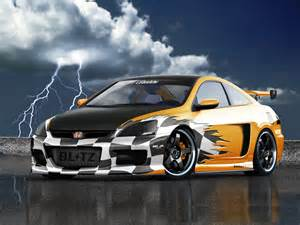 new fastest cars new cars fast cars gallery