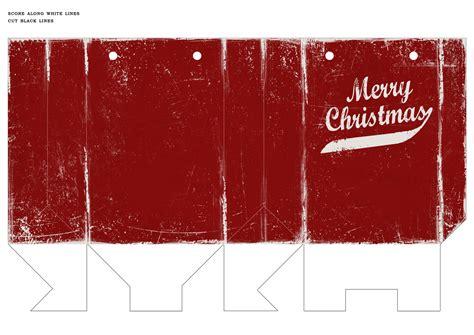 goodie bag label template paper graphics precious