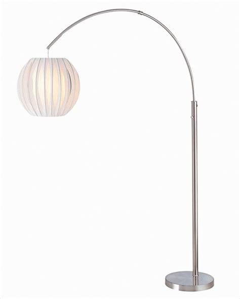 Modern Floor Lamps by 6 Enlightening Benefits Of Modern Floor Lamps In Homes