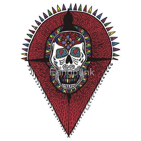 tattoo goo mexico 246 best fangpunk t shirt designs images on pinterest