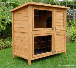 rabbit hutch world rabbit hutch rabbit hutch world