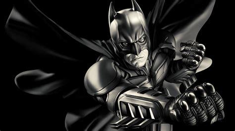 Hd Car Wallpapers 1080p Costume by Batman Fondos De Pantalla De Batman Wallpapers