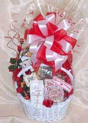 s day gift basket craft ideas