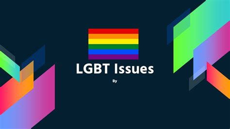 Powerpoint Templates Lgbt Gallery Powerpoint Template And Layout Free Lgbt Powerpoint Templates