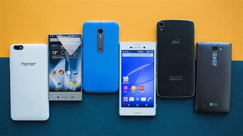 android smart phones les meilleurs smartphones android 224 moins de 200 euros androidpit