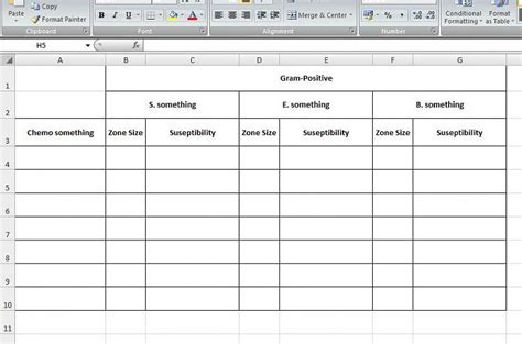 An Office Is Divided Into 8 by How To Divide Row Into 2 Columns In Excel Windows 7 Help