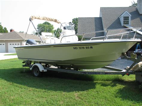 edgewater boats owners forum 00 edgewater 200cc package the hull truth boating and