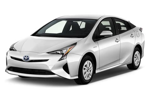 motorcars toyota 2016 toyota prius reviews and rating motor trend canada