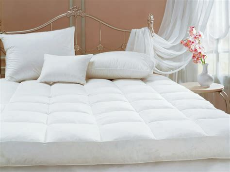 length of twin xl bed twin feather bed fancy as twin bed size for twin xl