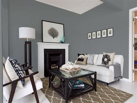 gray paint living room stunning 60 blue wall color ideas inspiration of best 25