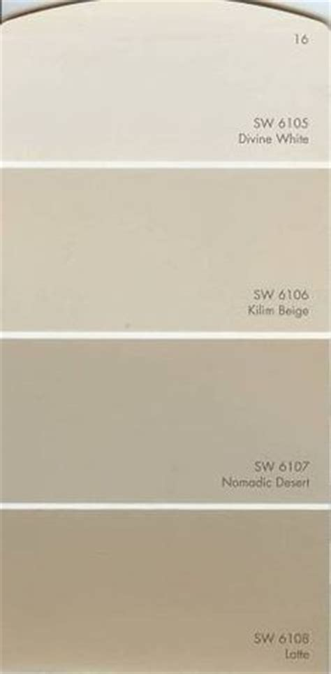 sherwin williams color search sherwin williams accessible beige color palette google