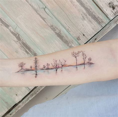 dreamscapes tattoo 55 incredibly amazing tattoos for tattooblend