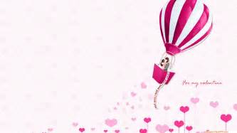 wallpapers wallpaper cute valentines day free wallpapers