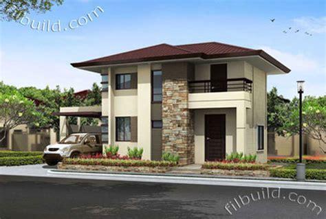 avida house design nuvali house designs house and home design
