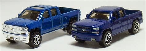 matchbox chevy silverado 1999 matchbox 2014 chevy silverado html autos post
