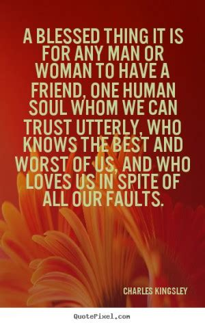 blessed woman quotes quotesgram
