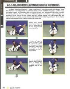how to jiu jitsu for beginners your step by step guide to jiu jitsu for beginners books book review jiu jitsu saulo ribeiro