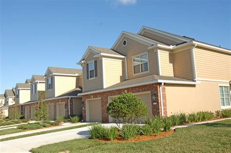 Old Pulte Floor Plans by Greenbrier At Bartram Park Townhomes Mandarin Jacksonville