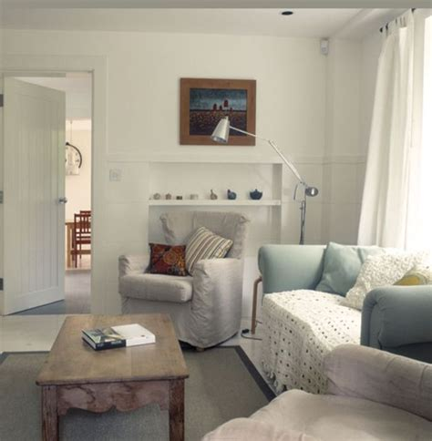 cottage living room ideas pin by karissa hoshiwara on home is where the heart is