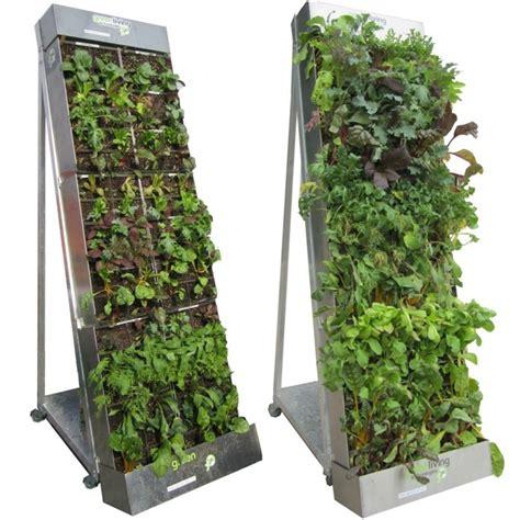 Garten Kaufen Tipps by Und Noch Weitere Tipps Und Ideen Mit Vertikalem Garten