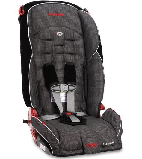 radian car seat diono radian r100 convertible car seat shadow