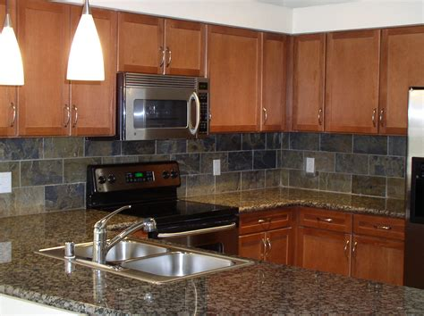 Saco Cabinets by Centurion Ii Styles Available