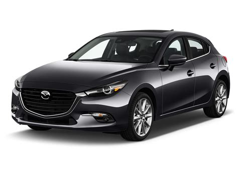 mazda used car prices new and used mazda mazda3 5 door prices photos reviews