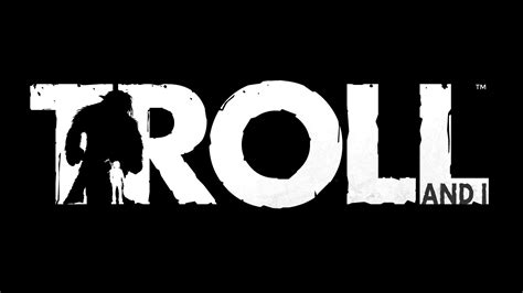 maximum games releases  story trailer  troll