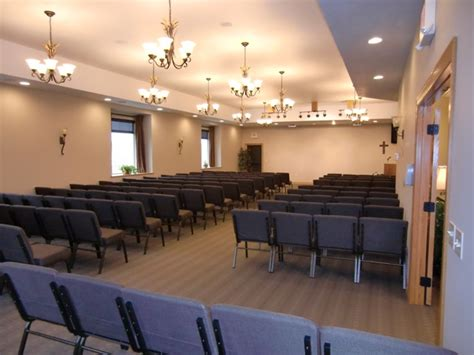 sioux funeral home 28 images barnett lewis funeral