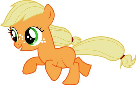 imagenes de applejack filly mlp and regular lps by mlpfimisthebest222 on deviantart