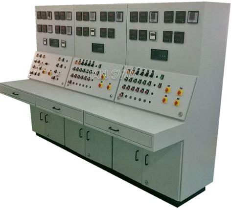 pneumatic test bench pneumatic test bench 28 images aircraft components