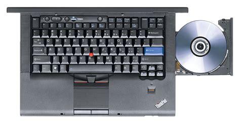 Lenovo Ideapad 310 14ikb 3sid Black I5 Kaby Lake Gt920mx lenovo thinkpad t510 4349r73 notebookcheck fr
