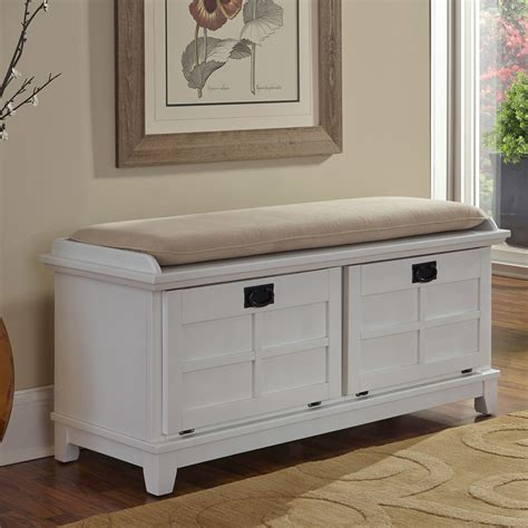 cheap entryway bench cheap entryway furniture bench stabbedinback foyer living room entryway furniture bench