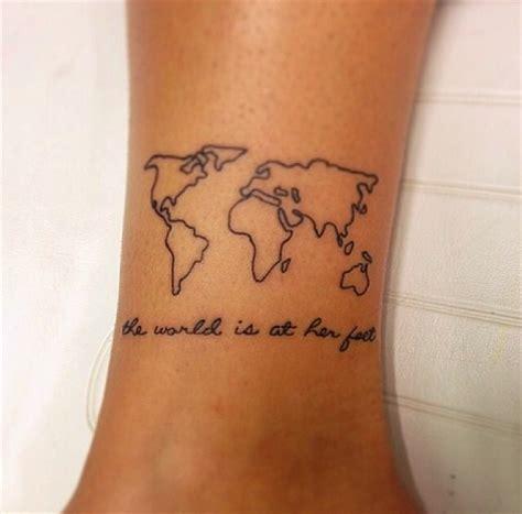tattoo henna hamburg weltkarte tattoo photo thabor films com