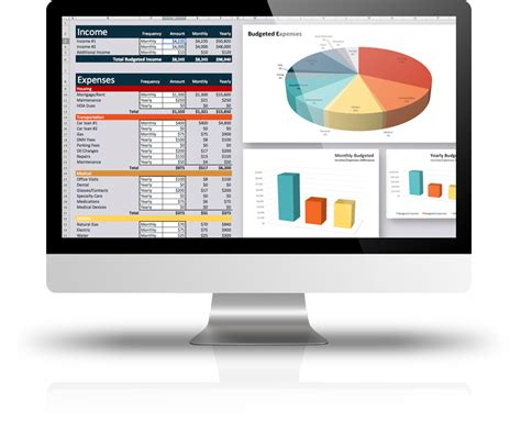 Budget Excel Template Mac by Budget Templates For Mac 28 Images Excel Budget