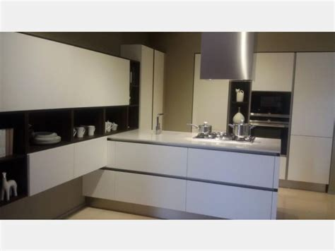 prezzi veneta cucine prezzi veneta cucine offerte outlet sconti 40 50 60