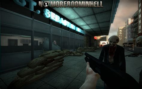 no more room in hell mods screenshots image no more room in hell mod for half 2 mod db