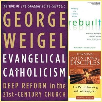 libro great catholic parishes a 9 best books for parents images on books to read libros and parenting