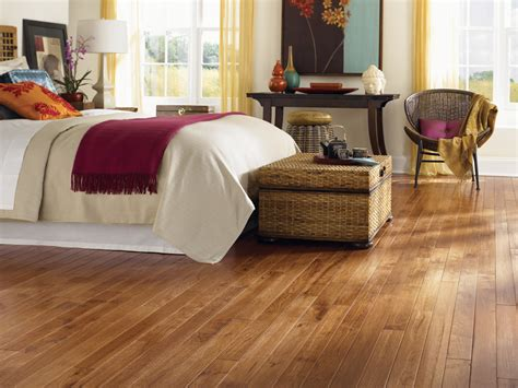 Mullican Flooring Hickory Saddle by Mullican Hardwood Flooring Westchester Mullican Wood