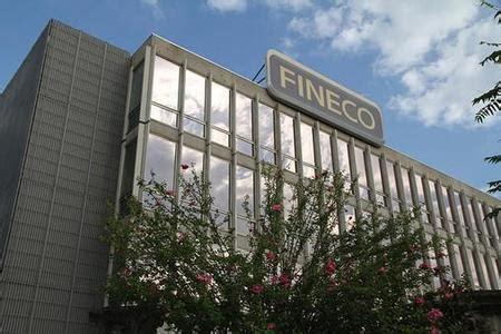 fineco banca gruppo unicredit banca fineco assume addetti amministrazione e contabilit 224