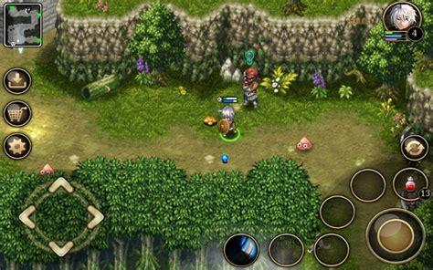 download mod game inotia 4 new game com2us releases inotia 4 assassin of berkel to