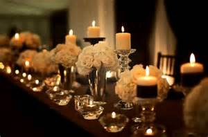 Simple elegant wedding tablescape inspiration b lovely events