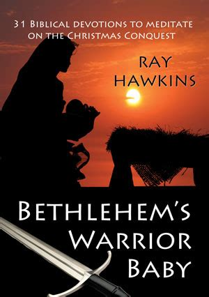 of the bible devotional insights from the warriors wimps and wise guys books bethlehem s warrior baby and orangedale