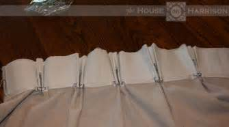 Hanging Curtains With Hooks Inspiring Drapes With Hooks For Beautiful Curtains Homes