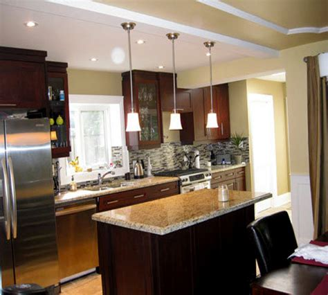Exquisite Kitchen Design by Exquisite Kitchens Home Design