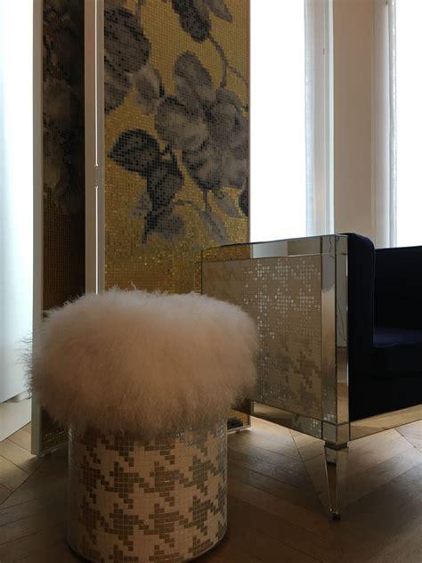 rivestimento per sedie rivestimenti per sedie e poltrone mario tessarollo