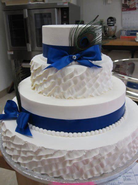 Wedding Cakes Tulsa by Ludger S Bavarian Cakery Tulsa Ok Wedding Cake
