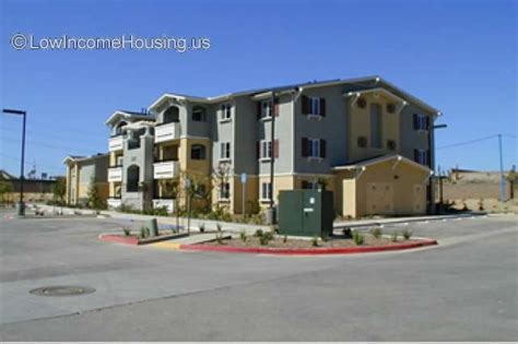 low income housing carlsbad carlsbad ca low income housing carlsbad low income apartments low income housing
