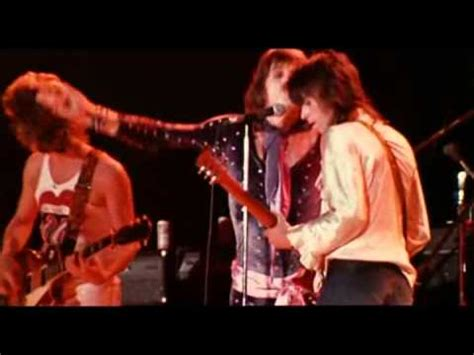 Johnny To Play Poisoned by Bye Bye Johnny Rolling Stones Vagalume